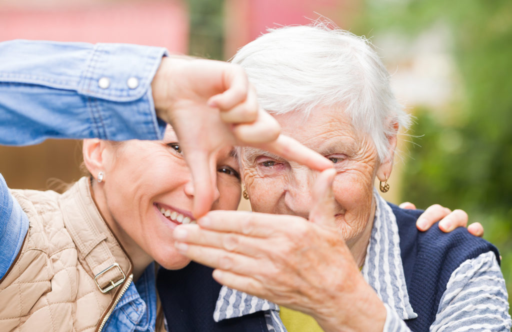 Dementia Care Costs, Live in Care Costs, Home Care Costs Brighton & London