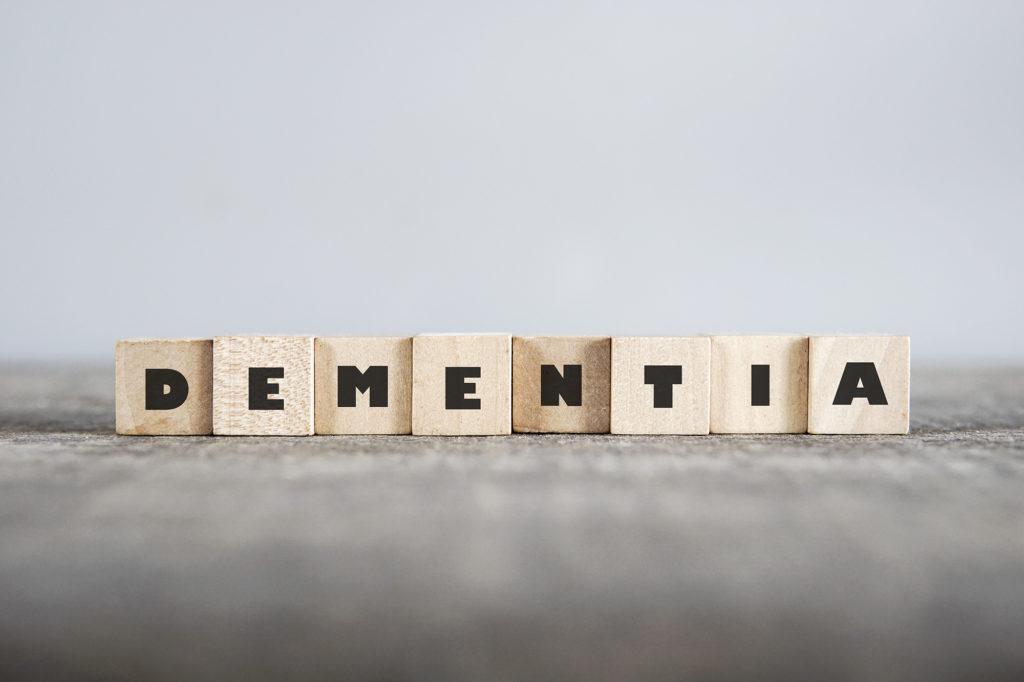 Dementia Care, MS Care, Alzheimer's Care Brighton & London