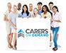 Carers on Demand Logo